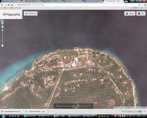 Oc168_mbanika_island_yandina_2