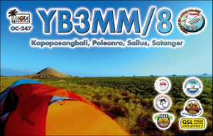 Yb3mm_8