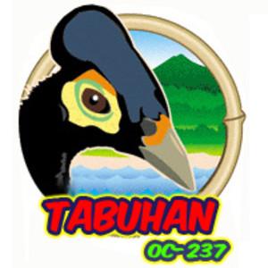 Logo_yb3mm_p_tabuhan