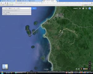 Oc252_randayan_island