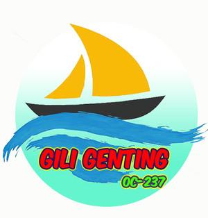 Logo_yb3mm_p_gili_genting