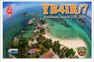 Oc269_karimata_island_qsl