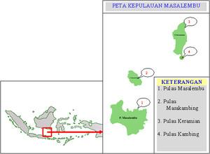 Map_masalembu