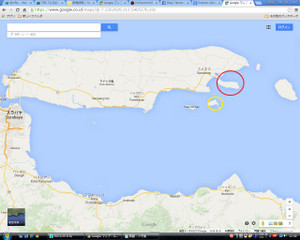 Oc237_poteran_island