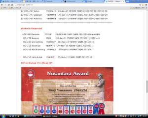 Nusantara_award_130