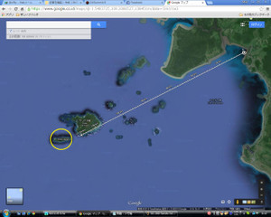 Oc269_serutu_island_1