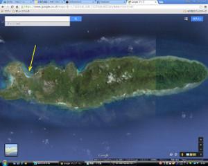 Oc269_serutu_island_2
