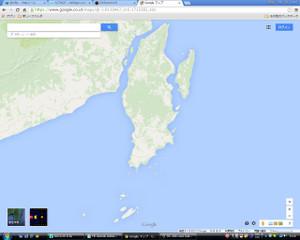 Oc166_laut_island_2