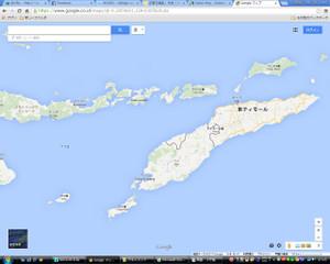 Oc241_rote_island_1