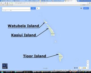 Oc273_watubela_island_2