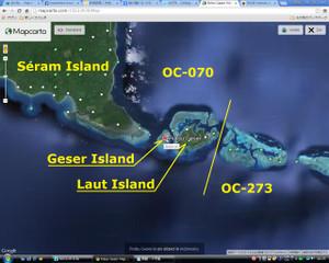 Oc273_oc070_map_2
