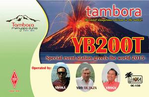 Yb200t