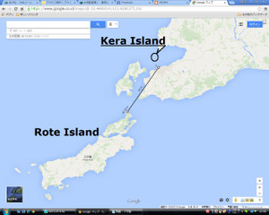 Oc241_rote_island_4