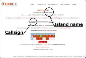 Oc249_wamar_island_qsl