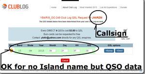 Oc249_wamar_island_qsl1