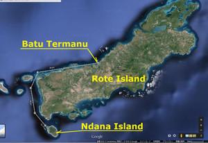 Oc241_ndana_island_4