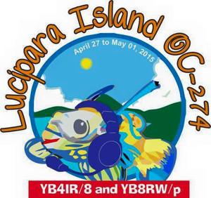 Oc274_logo