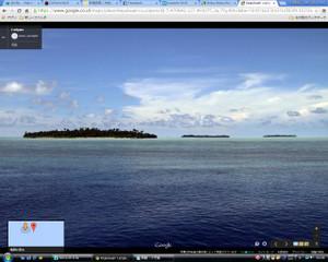Oc274_lucipara_islands_picture