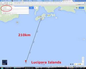 Oc274p_lucipara_islands_1