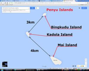 Oc274_penyu_islands