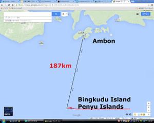 Oc274_bingkudu_island_1