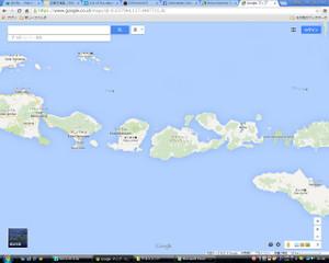 Oc150_kenawa_island_1_2