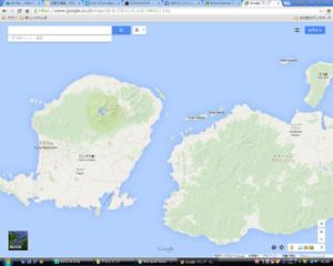Oc150_kenawa_island_2
