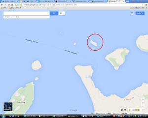 Oc150_kenawa_island_3