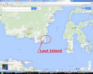 Oc166_laut_island_yf1ar