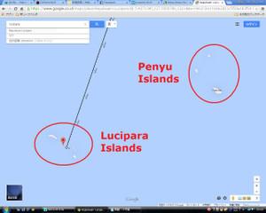 Oc274p_lucipara_islands_2
