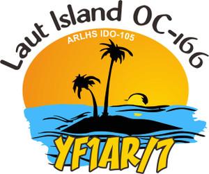 Orari_yf1ar_laut_island_2015