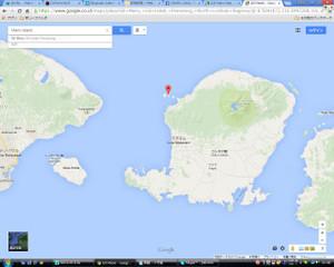 Oc150_meno_island_1