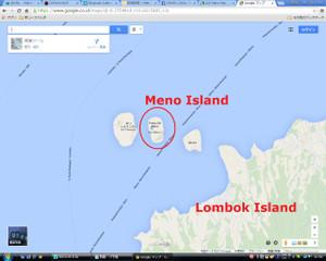 Oc150_meno_island_2