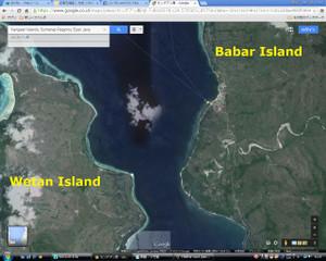 Oc271_babar_island_2