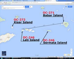 Oc246_leti_island