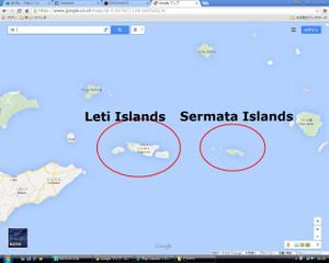 Oc246_leti_island_1