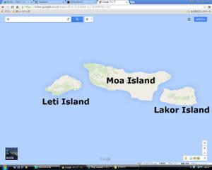 Oc246_leti_island_2