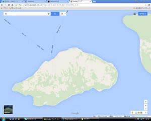 Oc246_leti_island_3