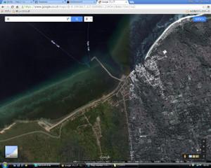 Oc246_leti_island_4