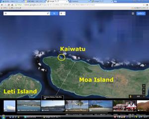 Oc246_moa_island_1