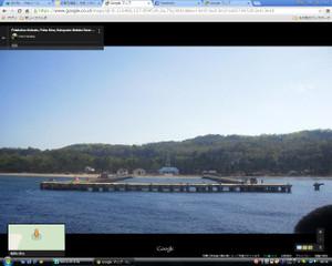 Oc246_moa_island_2