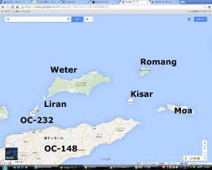 Oc272_barat_daya_islands_3