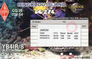 Oc274_bingkudu_back