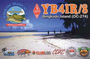 Oc274_bingkudu_front
