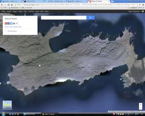 Na070_amchitka_island_5
