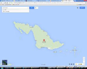 Oc147_biak_island_2