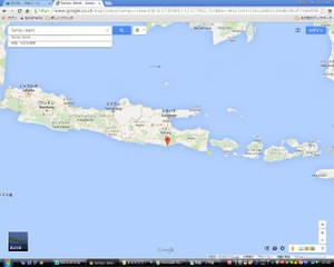 Oc237_sempu_island_1
