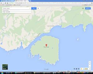 Oc237_sempu_island_2