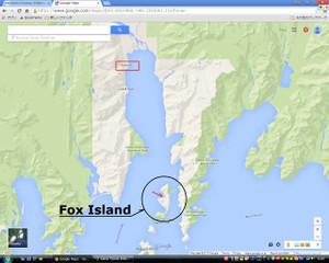 Na197_fox_island