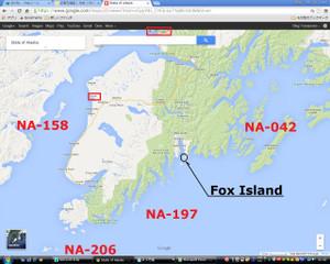Na197_map